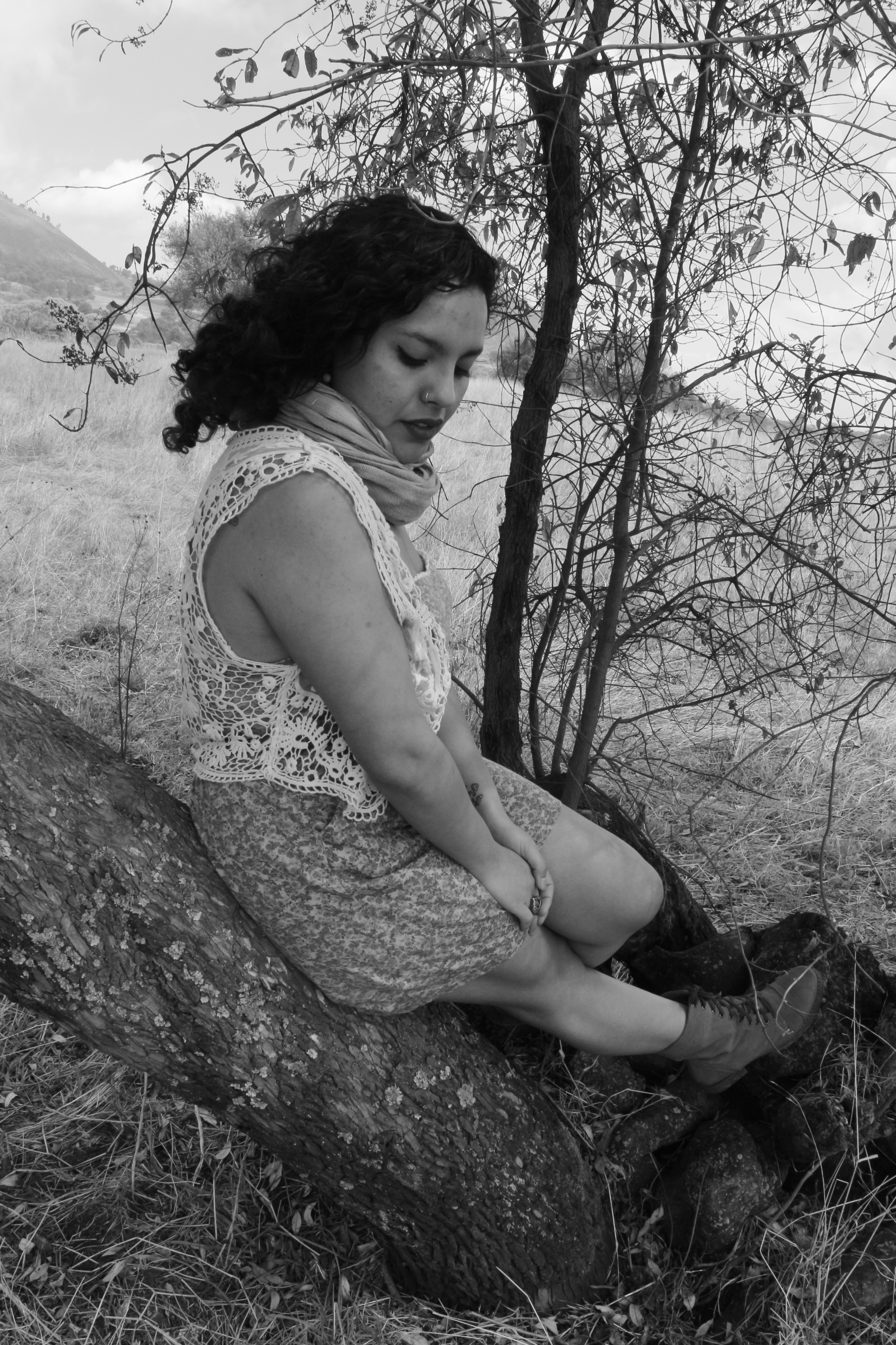 Entrevista Citlalli Toledo