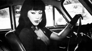 turasatana actress