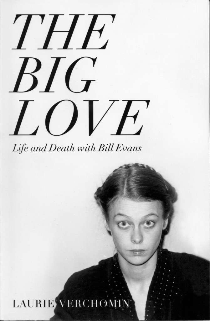 The-Big-Love-cover