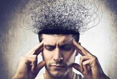 Los poderes y las responsabilidades creativas de un testigo cuántico