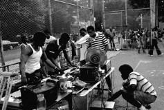 Zaque te explica qué es hip hop y  de dónde viene