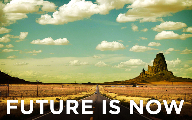 future-is-now_010_web