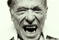 Cerveza alemana y un poema de Bukowski para sobrevivir el lunes