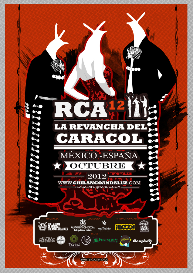 new_RCA4_baja (1)