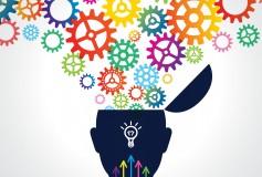 Luminosas reflexiones sobre cómo ser más creativo y encontrar inspiración