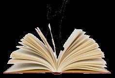 La lectura, ¿una forma de acceder al futuro?