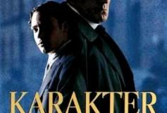 Carácter, una excelente película holandesa sobre las vicisitudes edípicas