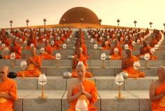 ¿Qué son los mantras y para qué sirven?