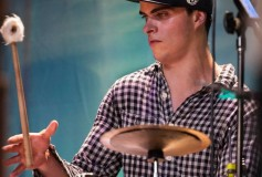 Decisiones: ¿ser piloto o ser músico?