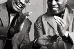 A la siguiente generación de artistas: una carta de Herbie Hancock y Wayne Shorter