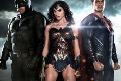 Una antiépica: Batman y Superman no salvarán el mundo