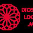 Diosaloca MX